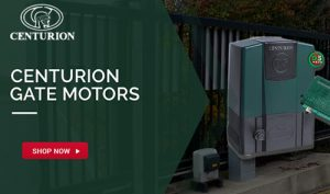 centurion-gate-motors