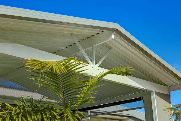 East Rand Carport Installer Company